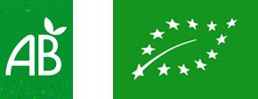 logo-viin-bio-languedoc-roussillon