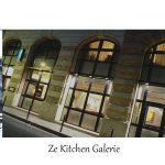 Les nouvelles références Chateau La Croix Martelle 2013 des restaurants étoilés